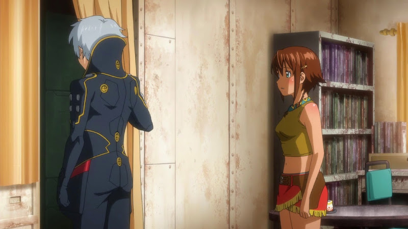 Gargantia on the Verdurous Planet - 07 - gargantia07_053.jpg