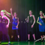 fsd-belledonna-show-2015-298.jpg
