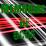 Memorias de Ocoa's profile photo