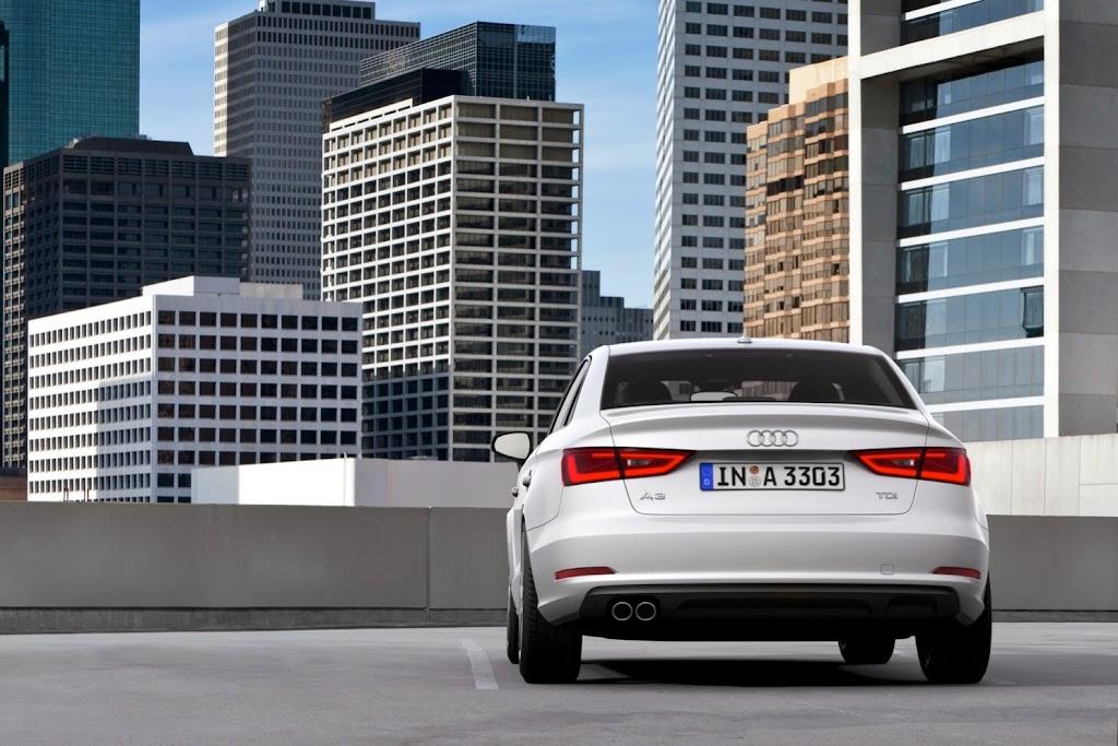 2015 Audi A3 Sedan 04