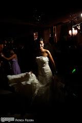 Foto 2336. Marcadores: 24/07/2010, Casamento Daniele e Kenneth, Rio de Janeiro