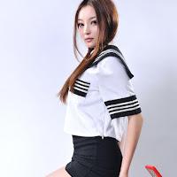 LiGui 2014.06.03 网络丽人 Model 小杨幂 [36P] 000_9937.jpg