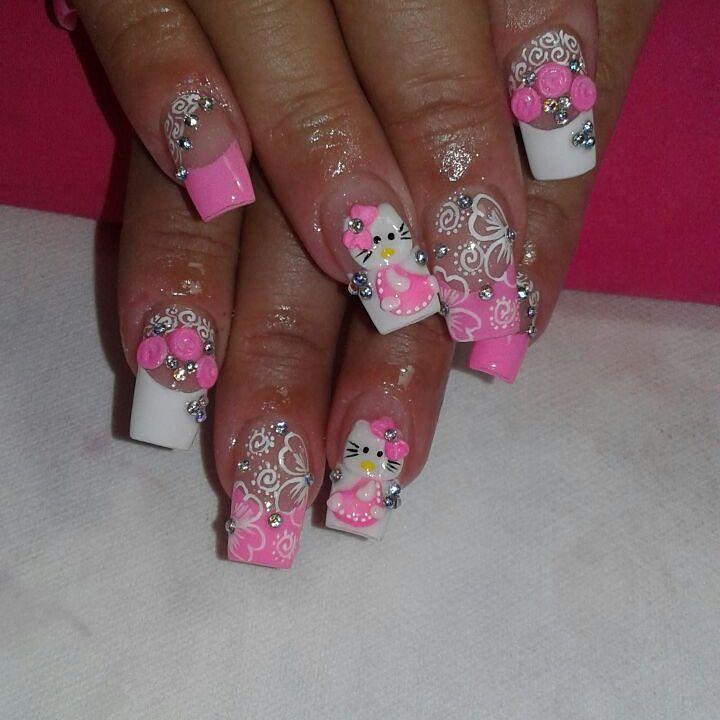 imagenes-uñas-decoradas38