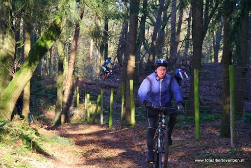 ATB toertocht Toerklub Overloon 15-01-2012 (71).JPG