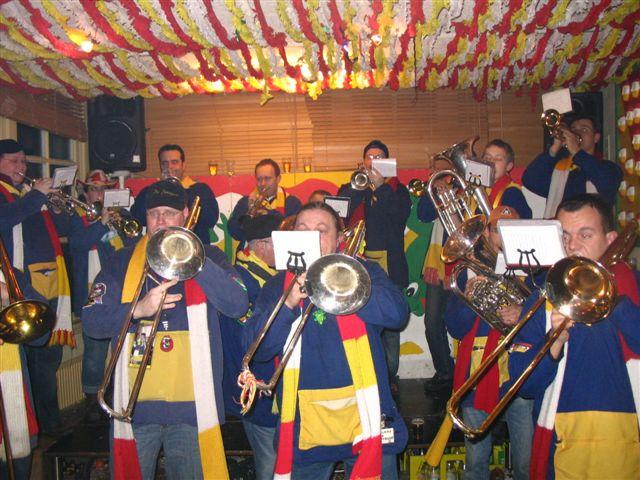 2008-02-05 Carnaval - IMG_3003.JPG