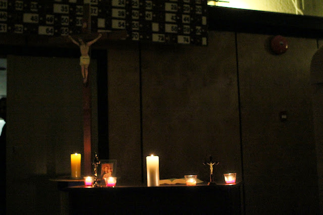 Virgen of Guadalupe 2014 - IMG_4590.JPG