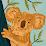 Abhijeet Kushe's profile photo