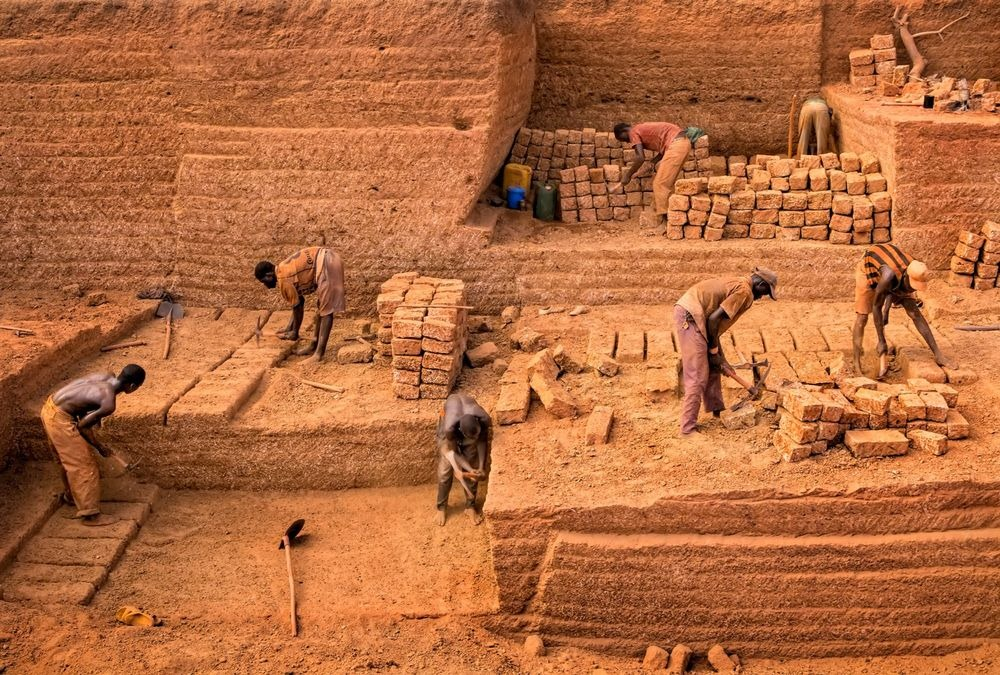 karaba-brick-quarry-11