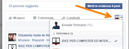 identità-pagina-profilo-facebook