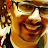 Yasser AbuBakr avatar image