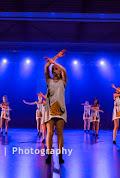 Han Balk Voorster Dansdag 2016-4495.jpg