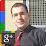 Adel ZIANE's profile photo