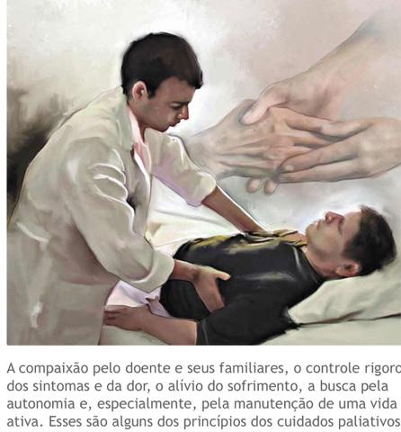 http://sites.uai.com.br/app/noticia/saudeplena/noticias/2016/03/10/noticia_saudeplena,156292/cuidados-paliativos-buscam-manter-ativa-a-vida-de-pessoas-com-doencas.shtml