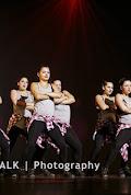 HanBalk Dance2Show 2015-5394.jpg