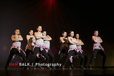 HanBalk Dance2Show 2015-5394.jpg
