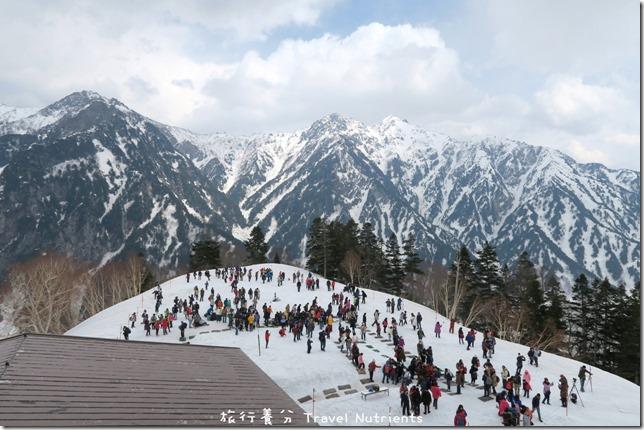 2017年立山黑部開山 (85)