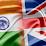Komal S Patel's profile photo