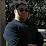 John Brown IV's profile photo