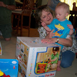 Marshalls First Birthday Party - 115_6717.JPG