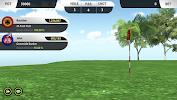 No Limit Golf Applications (apk) téléchargement gratuit pour Android/PC/Windows screenshot