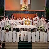 OLOS Children 1st Communion 2009 - IMG_3151.JPG