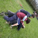 Campaments Amb Skues 2007 - CIMG8637.JPG