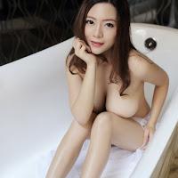 [XiuRen] 2014.03.11 No.109 卓琳妹妹_jolin [63P] 0025.jpg