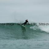 DSC_5269.thumb.jpg
