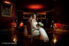 Foto 0330. Marcadores: 20/08/2011, Casamento Monica e Diogo, Hotel, Hotel La Suite, Rio de Janeiro