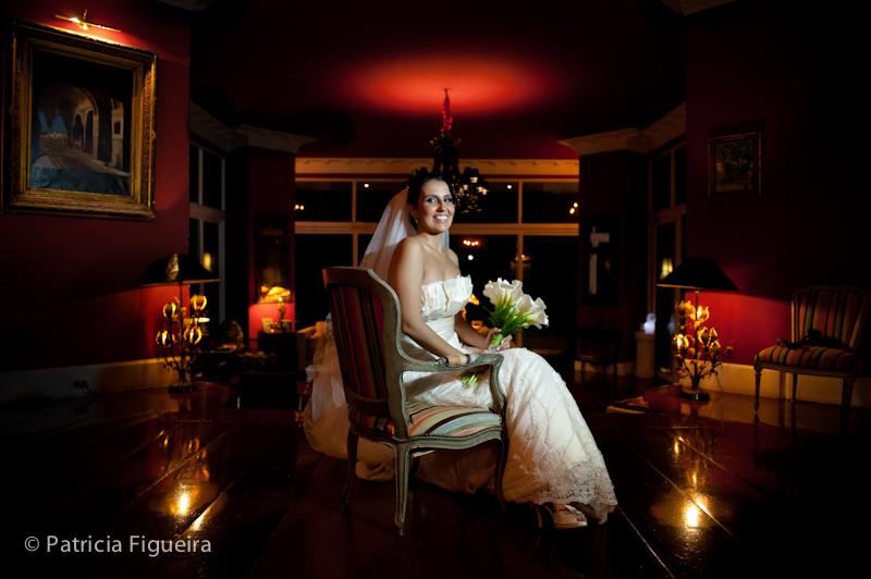 Foto de casamento 0330 de Mônica e Diogo. Marcações: 20/08/2011, Casamento Monica e Diogo, Hotel, Hotel La Suite, Rio de Janeiro.