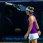 Kirsten Flipkens - Dubai Duty Free Tennis Championships 2015 -DSC_3491.jpg