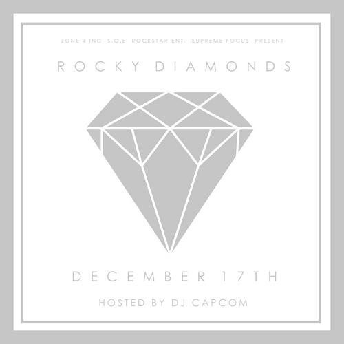 Rocky_Diamonds_Minnesota_Nice-front-large%25255B1%25255D.jpg