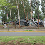 nicaragua - 110.jpg