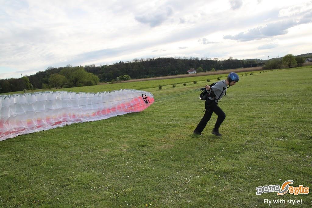 Szkolenia Kwiecień-Maj 2016 - IMG_6474.JPG