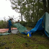 Zeeverkenners - Back to Basic Weekend - WP_20151017_003.jpg