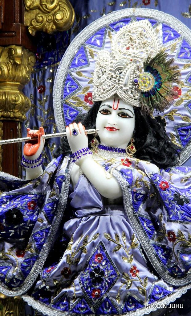ISKCON Juhu Mangal Deity Darshan on 11th Aug 2016 (14)