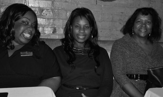 Feb. 2012: Executive Dinner Chat @ The Pecan - DSC_4600.JPG