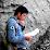 Indarto bin Muhammad Yakup Matnur's profile photo
