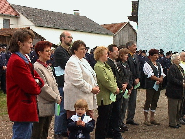 20010519Florianstag - 2001FlorianMesseGruppe3.JPG