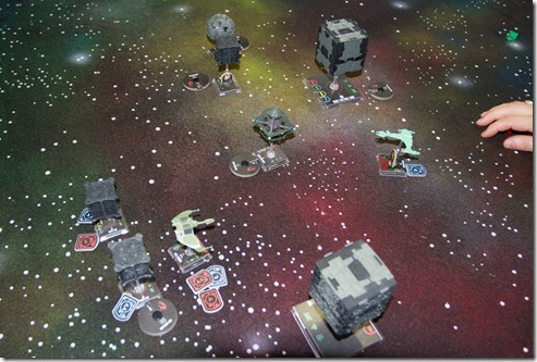 Star Trek Attack Wing 059