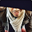 amine faiz's profile photo