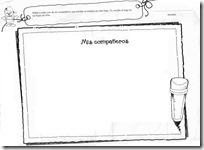 conceptos (42)