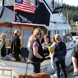 2010 SYC Clubhouse Clean-up & Shakedown Cruise - DSC01295.JPG