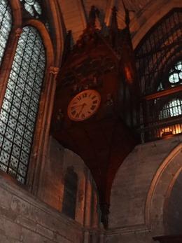 2017.10.22-048 horloge astronomique de la cathédrale