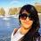 Nisreen Rammal's profile photo