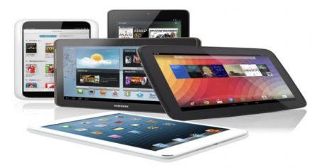 tablets_ventas.jpg