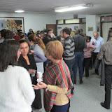 Comité SIU-Pilagá Nº28 - IMG_0093.JPG