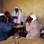 El-Oued (Algérie)