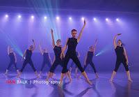 Han Balk Voorster dansdag 2015 middag-4448.jpg
