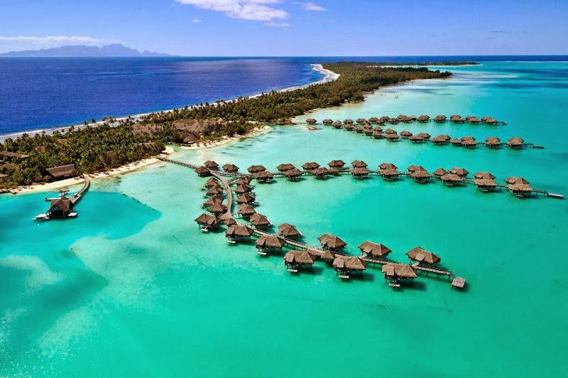 InterContinental Bora Bora - 484910_172426372899558_611601536_n.jpg